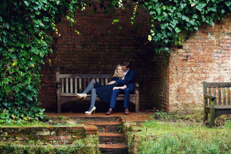 reportage coverage nonsuch mansion wedding