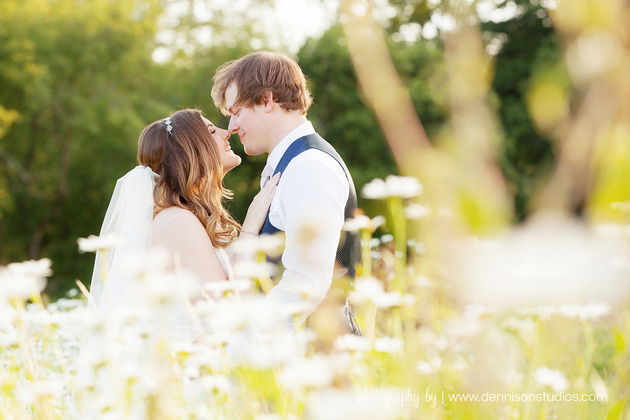 south-lodge-hotel-wedding-photographer