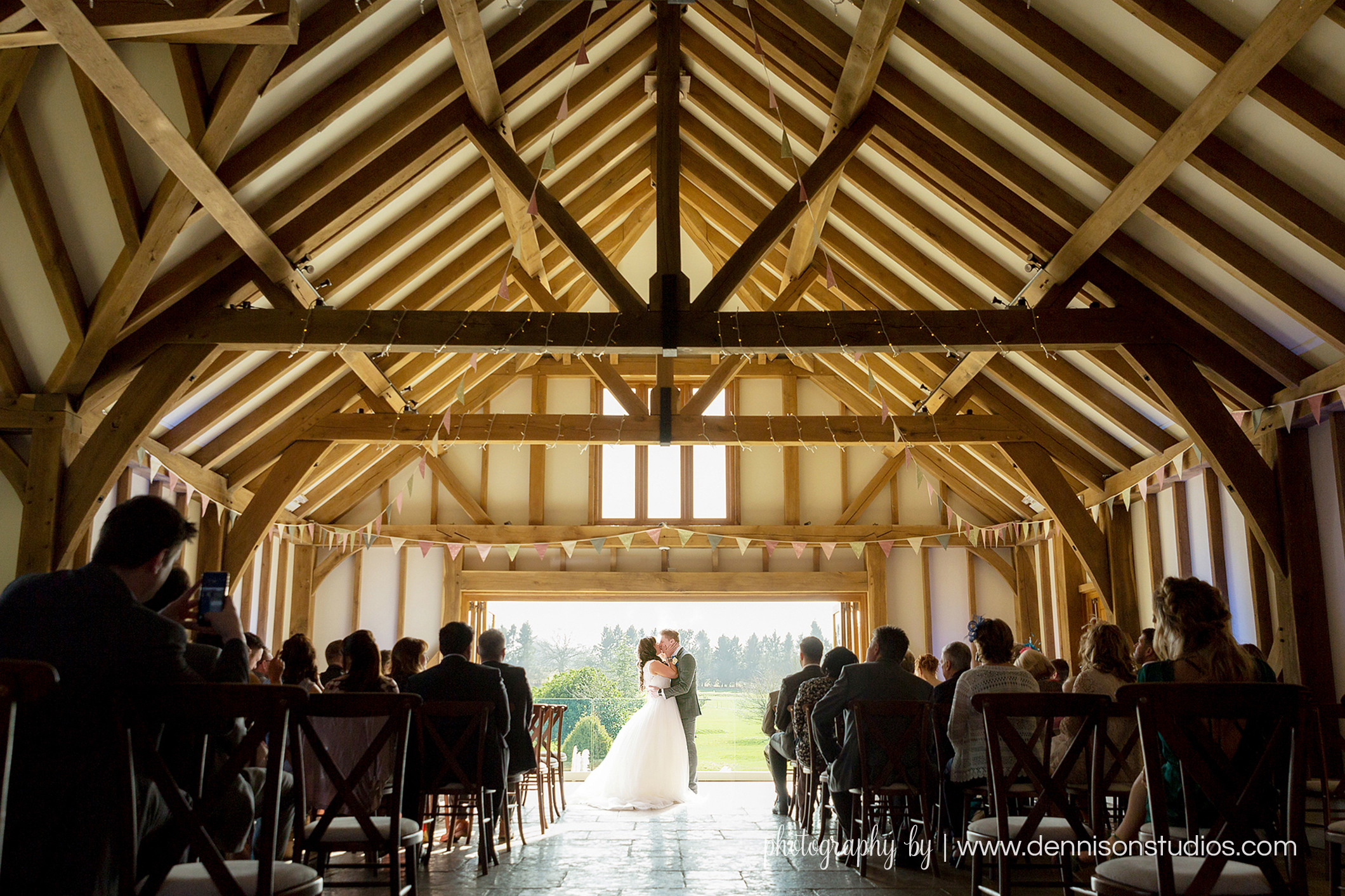 brookfield-barn-wedding-photographer